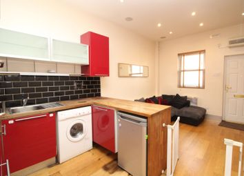 Thumbnail 1 bed flat for sale in Lynn Mews, London
