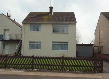 Thumbnail 1 bed flat for sale in Hawthorne Lane, Coventry