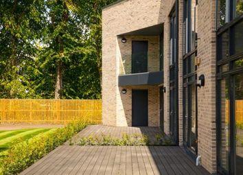 Milverton Grange, 1 Milverton Grange, Milverton Road, Giffnock G46