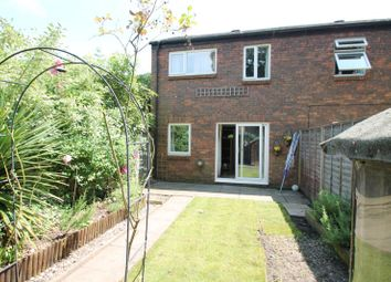 Thumbnail 2 bed semi-detached house to rent in Pearl Court, Knaphill, Woking
