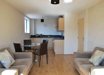Thumbnail 1 bed flat to rent in Beckenham Road, Beckenham