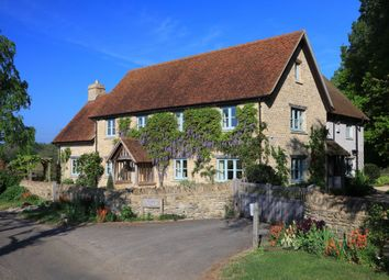 Little Haseley Road, Great Haseley, Oxford OX44, south east england property