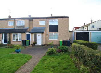 3 bed end terrace house for sale in Rydal Close, Rayleigh SS6