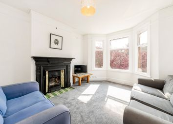 3 bed flat for sale in Spezia Road, London NW10