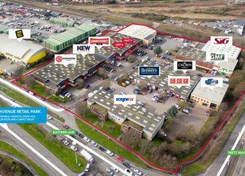 Thumbnail Light industrial to let in Unit 6, Eastern Avenue Trading Estate, Eastville Close, Gloucester