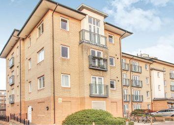 1 bed flat for sale in Hampden Gardens, Cambridge CB1
