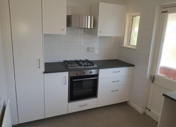 Thumbnail 3 bed property to rent in Mona Place, Splott, Cardiff