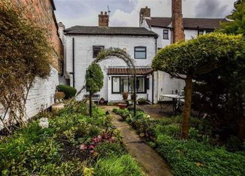 Thumbnail 3 bed semi-detached house for sale in South Street, Alford