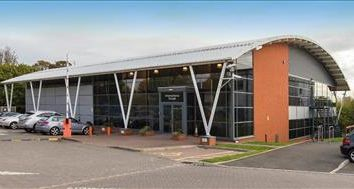 Thumbnail Commercial property to let in International House, Middlemarch Business Park, Coventry, West Midlands