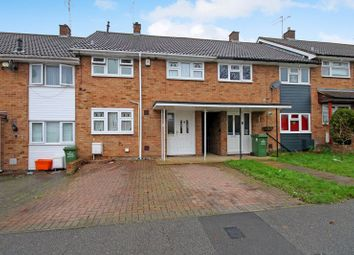 3 bed terraced house for sale in Clickett Side, Basildon SS14