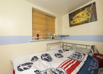 Thumbnail 5 bed flat to rent in Chalton Street, Euston