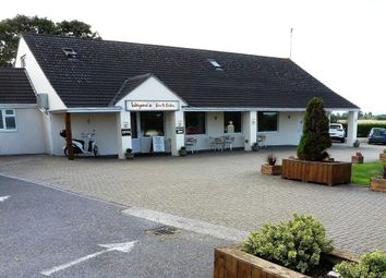Thumbnail Leisure/hospitality for sale in West Camel, Somerset, Somerset