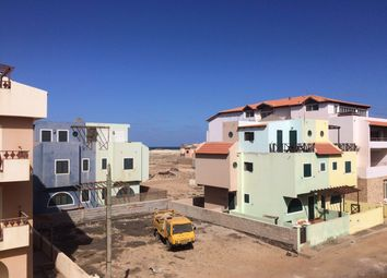 Thumbnail 1 bed apartment for sale in Cristopher Colombo, Cristopher Colombo, Cape Verde