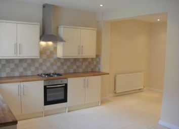 Thumbnail 3 bed property to rent in Wyndham Street, Treherbert, Treorchy