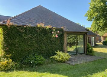 Bowling Court, Henley-On-Thames RG9. 2 bed semi-detached bungalow for sale