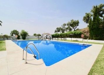 Thumbnail 2 bed apartment for sale in Mijas Costa, Mã¡Laga, Spain