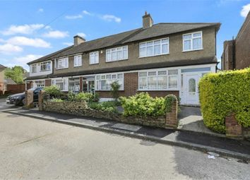 Thumbnail 3 bed property for sale in Marlow Close, Anerley, London