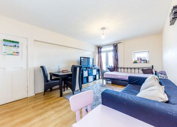 Thumbnail 2 bed flat for sale in Hampstead Road, Euston