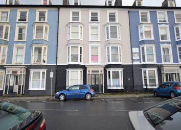 Room to rent in Flat 2, 9 Marine Terrace, Aberystwyth, Ceredigion SY23