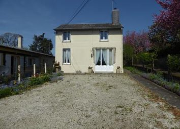 Thumbnail 2 bed property for sale in St-Hilaire-Du-Harcouet, Manche, France