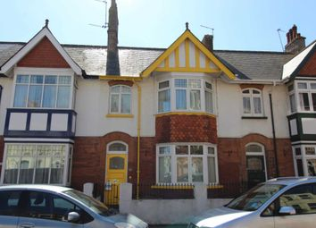 Thumbnail Room to rent in St. Andrews Road, Exmouth