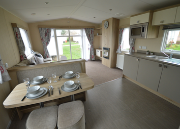 Thumbnail 3 bed property for sale in Lowestoft