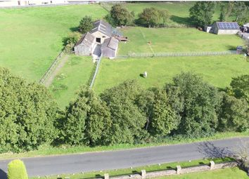 Land At Stonecroft, Ling Lane, Leeds, West Yorkshire LS17