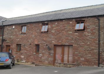 Thumbnail 4 bed farmhouse to rent in Low Allenwood Farm, Broadwath