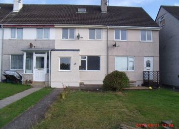 Thumbnail 3 bed property to rent in Bermahague Avenue, Onchan, Isle Of Man