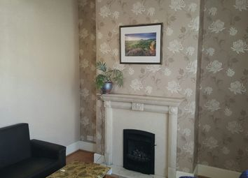 Thumbnail 3 bedroom terraced house to rent in Maidstone Street, Bradford