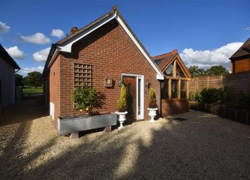 Thumbnail 2 bed detached house to rent in Old Pike, Staunton, Gloucestershire
