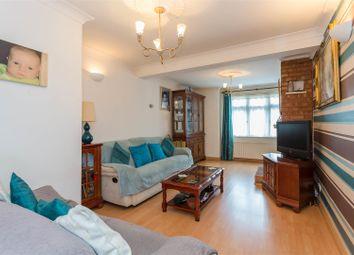 Thumbnail 2 bed maisonette for sale in Padcroft Road, West Drayton