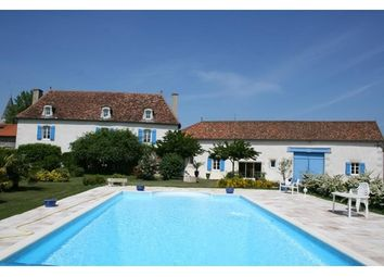 Thumbnail 4 bed property for sale in 86000, Poitiers, Fr