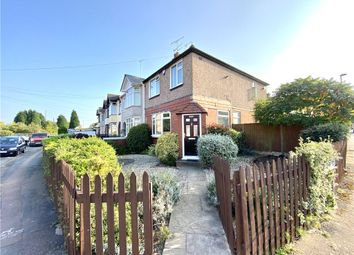 3 bed end terrace house for sale in Windmill Road, Coventry, West Midlands CV6