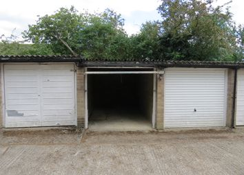 Thumbnail Parking/garage for sale in Heath View Estate Garage, East Finchley