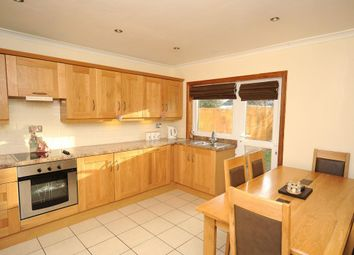 Thumbnail 2 bedroom detached bungalow for sale in Northcote Avenue, Aberdeen