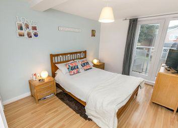 Thumbnail 1 bed flat for sale in Westway, Caterham, Surrey