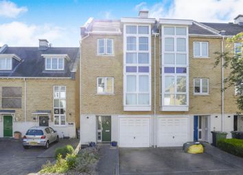 Thumbnail 3 bed property for sale in Revere Way, Ewell, Epsom