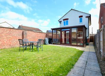 3 bed detached house for sale in Partridge Close, Corsham, Wiltshire SN13