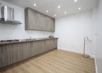 Thumbnail Room to rent in Sir Henry Parkes Road, Coventry