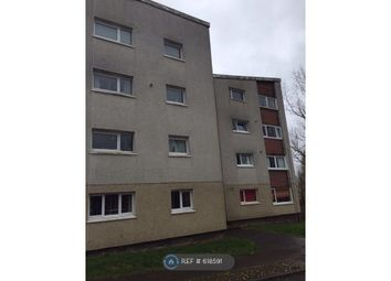 1 bed flat to rent in Troon Avenue, East Kilbride, Glasgow G75