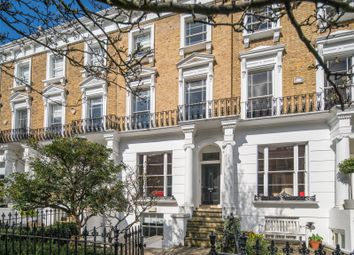 Thumbnail 4 bed property for sale in Abbey Gardens, London