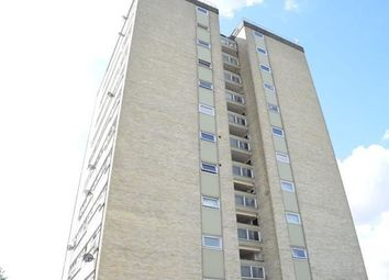 Thumbnail 2 bedroom flat for sale in Oaks Lane, Ilford