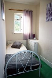 Thumbnail Room to rent in Lewis Street, Walsall