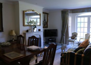 Thumbnail 2 bed property for sale in Anne Of Cleves House, East Molesey, London, Surrey