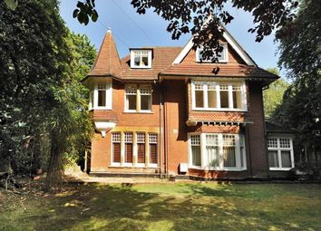 Thumbnail 1 bed flat for sale in Camberley, Surrey