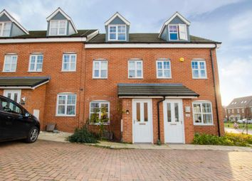 3 bed property for sale in Arkell Way, Birmingham B29