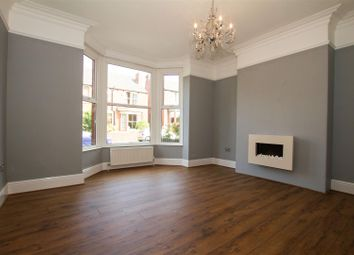 Thumbnail 4 bed property for sale in Broom Grove, Rotherham