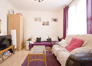 Thumbnail 2 bed flat to rent in Hazelwood Road, London