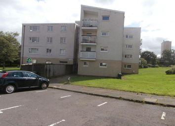 2 bed flat to rent in Loch Meadie, East Kilbride, Glasgow G74